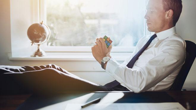 3 motivi per fare formazione in azienda
